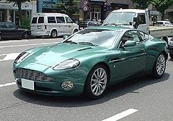CAR72/Aston_Martin/アストン_...
